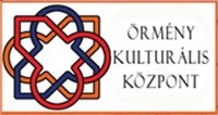 Örmény Kulturális Központ emblémája